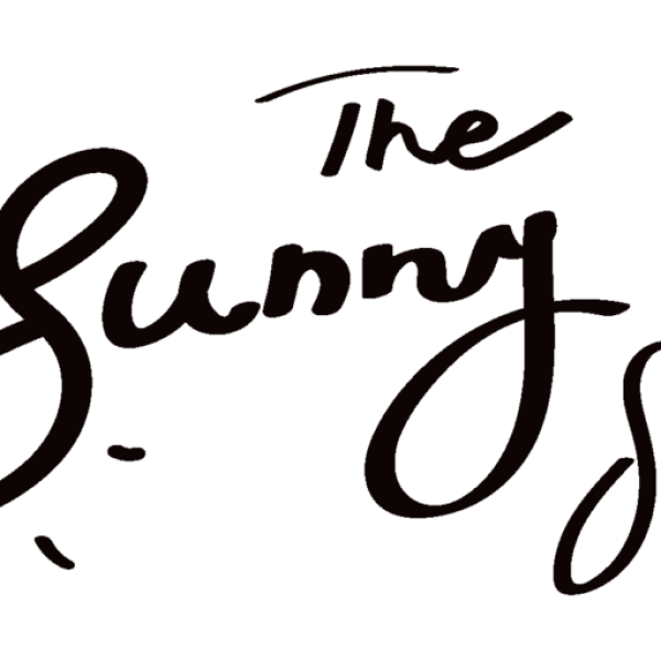 cropped-the-sunny-side-BLACK-LOGO-1.png